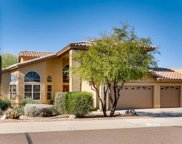 10776 S Coolwater Drive, Goodyear image
