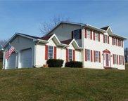 590 South Cottonwood, Lehigh Township image