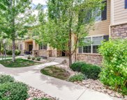 12860 West Burgundy Drive, Littleton image