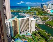 1684 Ala Moana Boulevard Unit 251, Honolulu image