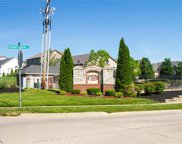 1007 Morgan Meadow, Wentzville image