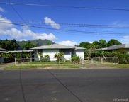 45-463 Makalani Street, Kaneohe image