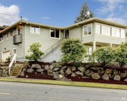 10109 RENTON Ave S, Seattle image