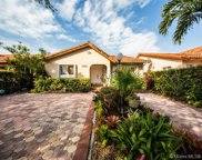 10345 Nw 127th St, Hialeah Gardens image