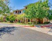 2989 N 44th Street Unit #3045, Phoenix image