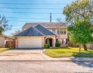 4936 Watering Trail Dr, San Antonio image