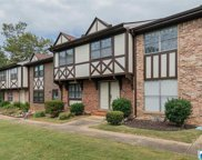 3723 Haven View Cir, Hoover image