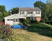 3105 Middle School Dr  Drive, Norristown image