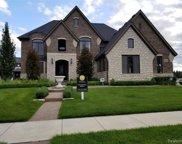 21858 CHRISTENBURY CREEK, Macomb Twp image