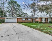 561 Hickory Circle Unit NA, Myrtle Beach image