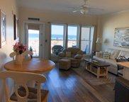275 Ocean Boulevard Unit #207, Hampton image