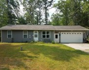 555 Forest Street, Twin Lake image