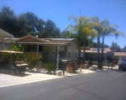8975 Lawrence Welk Dr Unit #SPC 25, Escondido image