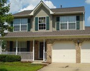3008 Vance Way, South Central 2 Virginia Beach image
