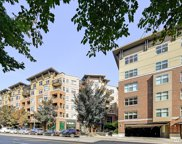 5450 Leary Ave NW Unit 549, Seattle image