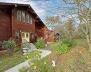 6096 Sandy Way, Browns Valley image