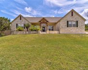 1045 Sunset Canyon Dr, Dripping Springs image