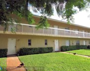 10175 Twin Lakes Dr Unit L-23, Coral Springs image