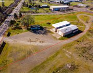 2085 HWY 99, Cottage Grove image