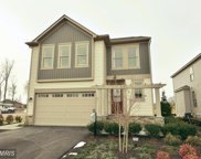 24823 SOMERBY DRIVE, Chantilly image