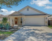 2514 Dove Crossing Dr, New Braunfels image