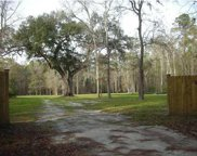 600 Twin Lakes Drive, Summerville image