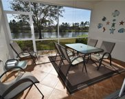 10133 Colonial Country Club BLVD Unit 1304, Fort Myers image
