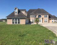 7855 Mickens Rd, Baton Rouge image