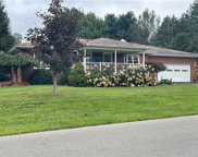 1441 Sunny Ave, Union Twp - Law image