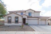 2607 W Summerside Road, Phoenix image