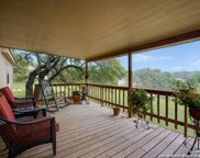 263 Tamarack Dr, Canyon Lake image