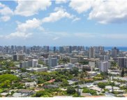 Honolulu image