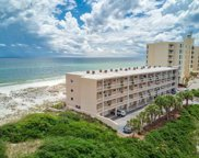 955 Ft Pickens Rd Unit #D, Pensacola Beach image