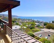 397     Weymouth Place, Laguna Beach image