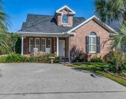 334 24th Ave. S, Myrtle Beach image