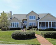 168 East Side Drive, Rehoboth Beach image