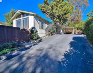 570 Creekside Rd, Pleasant Hill image