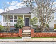 507 Anderson Street, Greenville image