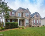 13317 LENFANT DRIVE, Fort Washington image