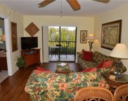 22676 Island Pines WAY Unit 143, Fort Myers Beach image