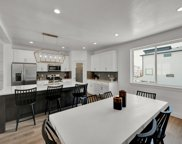 356 S 360 Unit 108, American Fork image