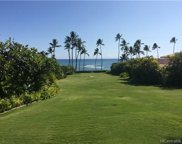 3749 Diamond Head Road, Honolulu image