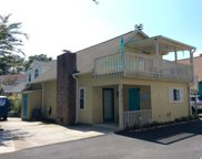 3907 C Birchwood St., North Myrtle Beach image