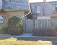 1706 Sand Dollar Circle, Kitty Hawk image
