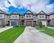 7038 BEAUHAVEN CT, Jacksonville image