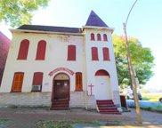 1201 Mackay  Place, St Louis image