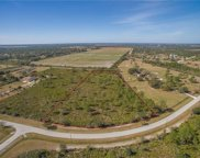 6501 Cypress Grove Cir, Punta Gorda image
