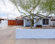 1137 E Taylor Street, Phoenix image