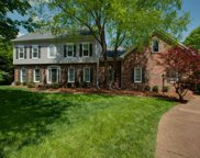 9457 Chenoweth Pl, Brentwood image