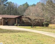 561 New Harrison Bridge Road, Simpsonville image